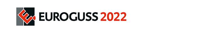 Bandeau_Euroguss-2022_Nuremberg