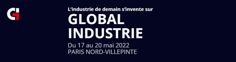 Bandeau_Global-Industries-2022