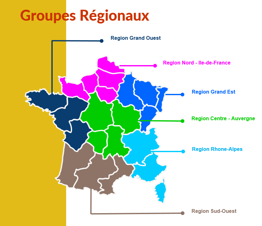 CARTE-GROUPES-REGIONAUX-2020
