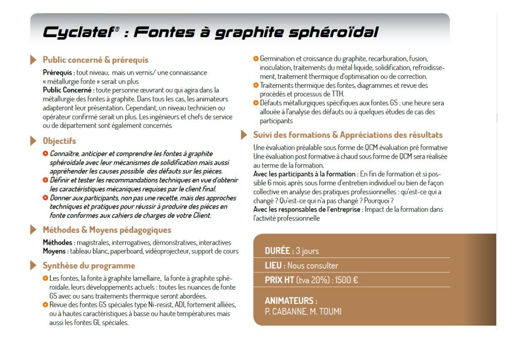 CATALOGUE-FORMATION-2021_FGS_2