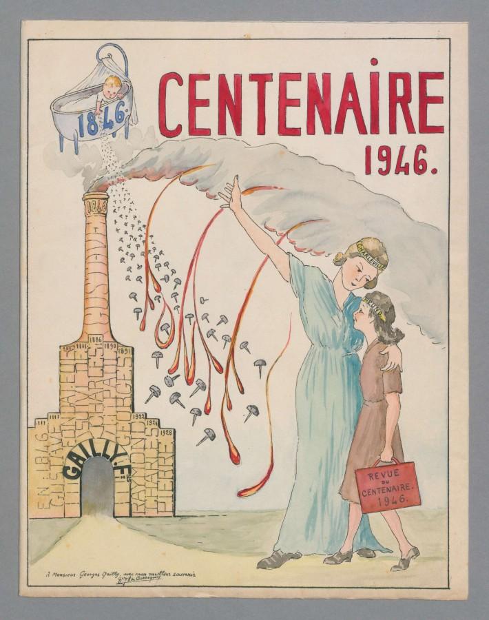 Centenaire_Couverture_02