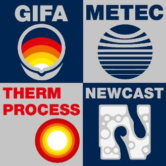 GIFA_METEC_THERM PROCESS_NEWCAST