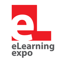 LOGO_Salon-e-Learning