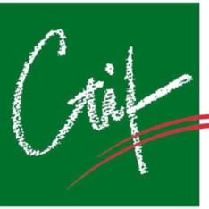 Logo-CTIF_234x234
