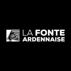 Logo_AFC_234x234