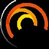 Logo_ATF_100x100_3Cercles&ATF