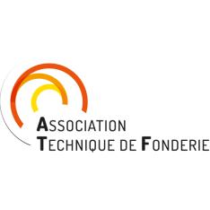 Logo_ATF_234x234