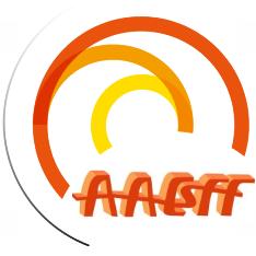 Logo_ATF_AAESFF_234x234