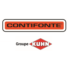 Logo_CONTIFONTE_KUHN_234x234