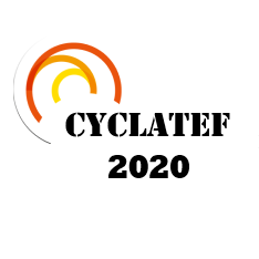 FORMATION CYCLATEF 2020