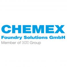 Logo_Chemex_234x234