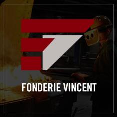 Logo_FD_Vincent
