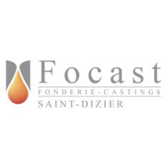 Logo_FOCAST_234x234