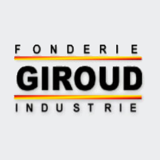 Logo_Fonderie Giroud Industrie_234x234