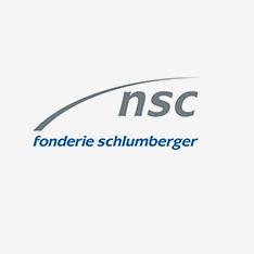 Logo_Fonderie Schlumberger_234x234