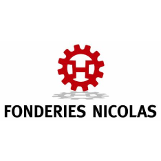 Logo_Fonderies Nicolas_234x234