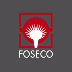 Logo_Foseco