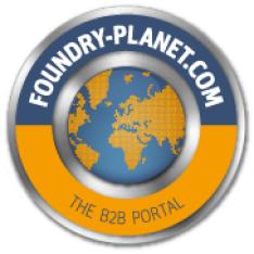 Logo_Foundry-Planet_234x234