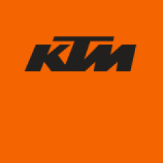 Logo_KTM_234x234_2