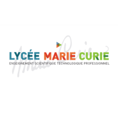 Logo_Lycee_M_Curie_234x234