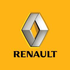 Logo_Renault_234x234