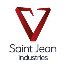 Logo_Saint-Jean Ind_234x234