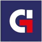 Logo_GLOBAL-IND-2020_234x234