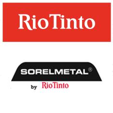 logo_SORELMETAL_234x234