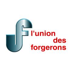logo_Union_des_Forgerons_234x234