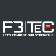 logo_F3 TeC_234x234