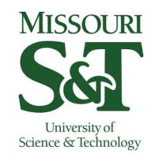 Logo_University Missouri