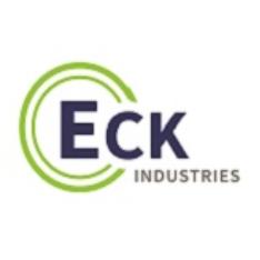 logo_ECK_234x234