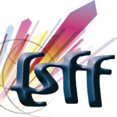 logo_ESFF_234x234