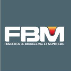 logo_FBM_234x234