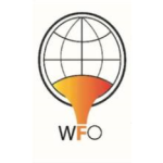 logo_WFO_234x234