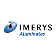 logo_imerysAluminates_234x234