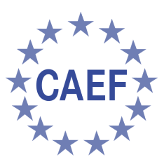 Logo_CAEF_234x234