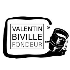 Logo_Fonderie Biville_234x234