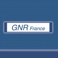 GNR FRANCE