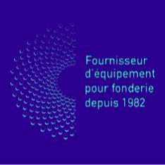 logo_Fonderie Equipement_234x234