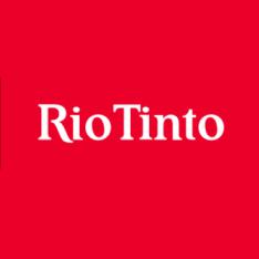 logo_Rio Tinto_234x234