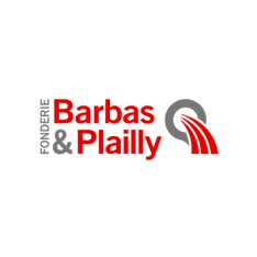 Logo_Barbas&Pailly_234x234