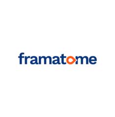 Logo_Framatome_234x234