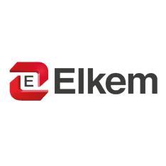 Elkem – Fonderies de fer