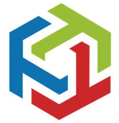 Logo_Addimalliance_234x234