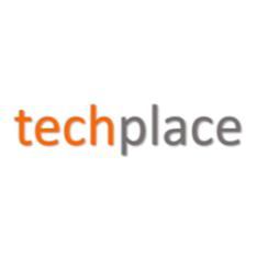 Logo_Techplace_234x234