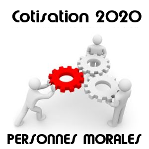 Logo_Ad-Pers-Mor-2020_300x300
