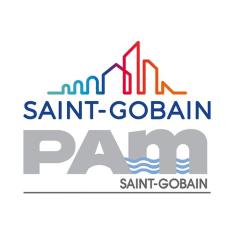 Logo_Saint-Gobain-PAM_234x234
