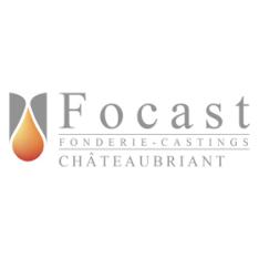 logo_FOCAST-Chateubriant_234x234