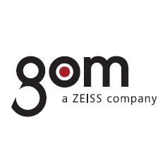logo_GOM_234x234_2
